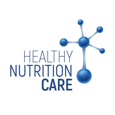 Healthy Nutrition Care