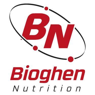 BIOGHEN NUTRITION