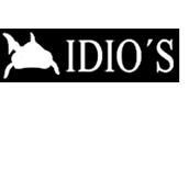 Idios Surf