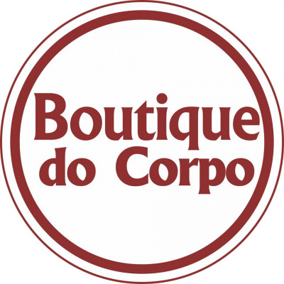 Boutique do Corpo Cosméticos
