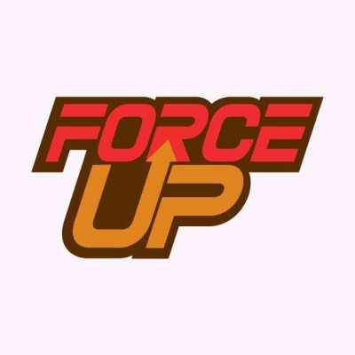Force Up