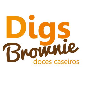 Digs Brownie
