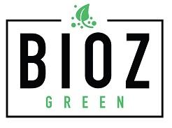 BIOZ Green