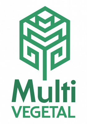 Multi Vegetal Cosméticos Naturais