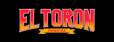 El Toron Pimentas