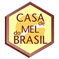 Casa de Mel do Brasil