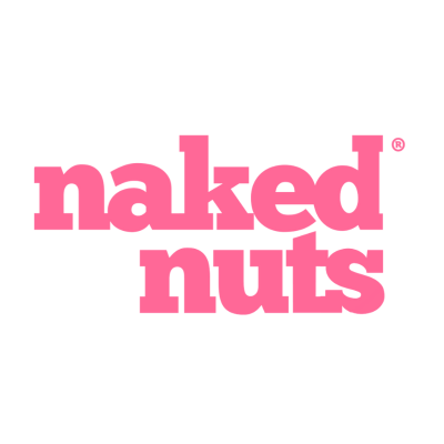 Naked Nuts