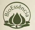 Bio Essência