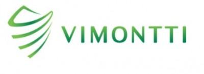 Vimontti