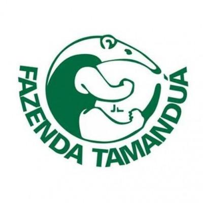 Fazenda Tamanduá