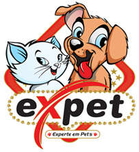 Expet