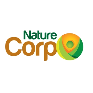 Nature Corp