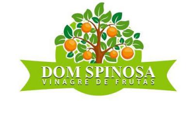 Dom Spinosa