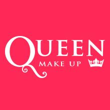 Maquiagem Queen