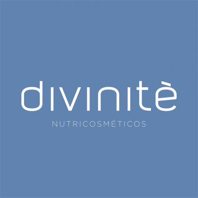 Divinite Nutricosméticos