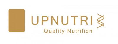 Up Nutri