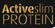 ActiveSlim Protein