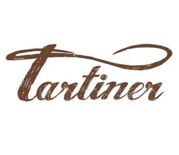 Tartiner Nuts