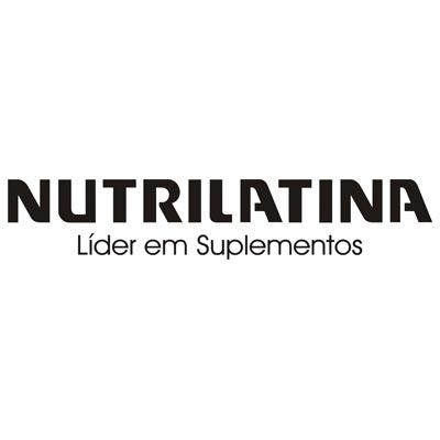 Nutrilatina