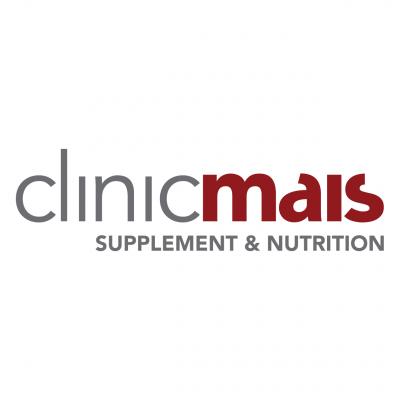 ClinicMais | CháMais