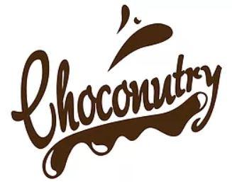 Choconutry Produtos Especiais