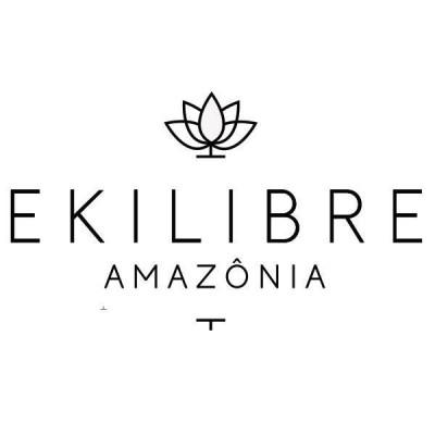 Ekilibre Amazônia