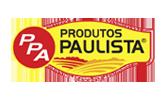 Produtos Paulista