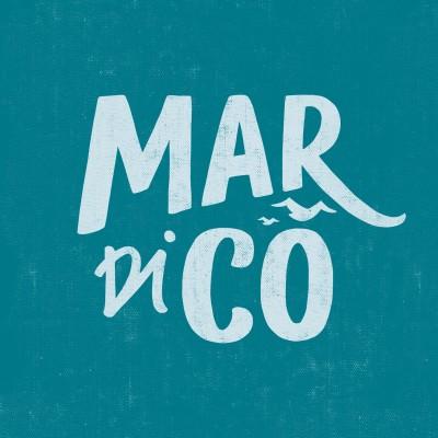 MarDiCô