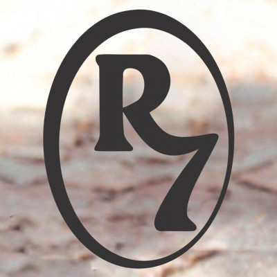 R-Sete Jeans