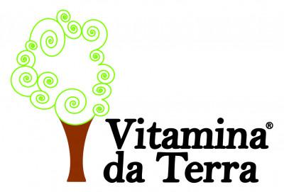 Vitamina da Terra