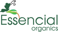 Essencial Organics