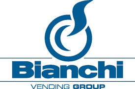 Bianchi Vending