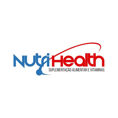 Nutri Health