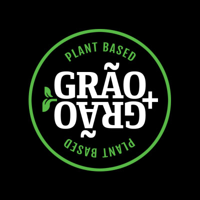 Grão+Grão Plant Based