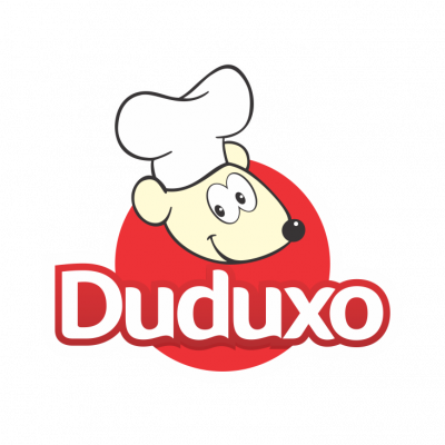 Duduxo