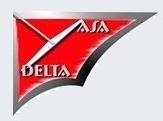 Rodos Asa Delta