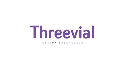 Threevial
