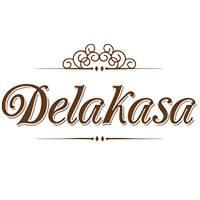 Delakasa