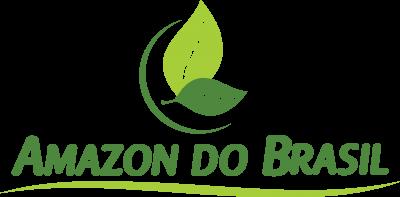 Amazon do Brasil