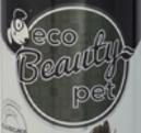 Eco Beauty Pet
