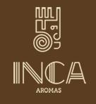 INCA Aromas