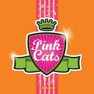Onde comprar Calçados da Pink Cats mais perto de você!   munddi.com