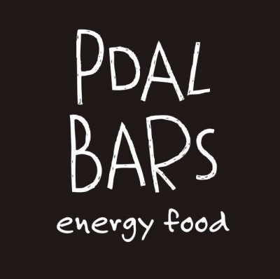 Pdal Bars - Energy Food