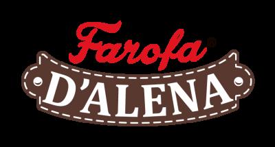 Farofa Dalena