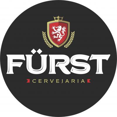 Cervejaria Fürst