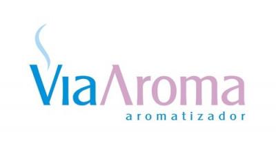 Via Aroma