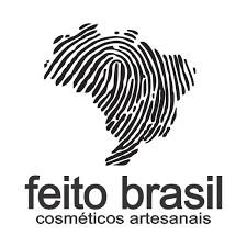 Feito Brasil Cosméticos
