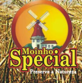 Moinho Special