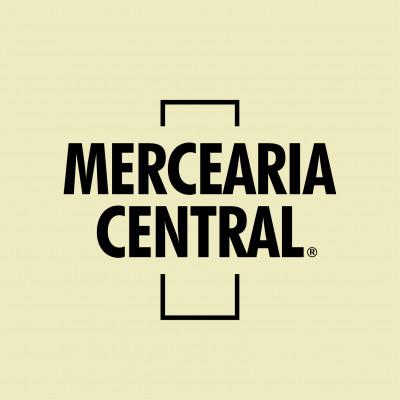 MERCEARIA CENTRAL