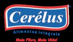 Cerélus